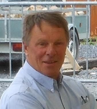 Jean-Francois DUCATTEAU