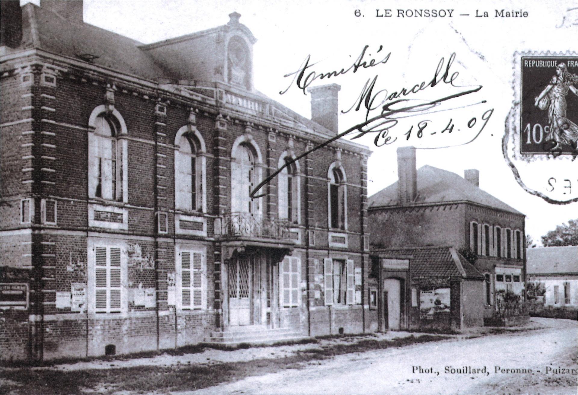 Mairie 4